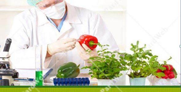 Genetic Engineering01 1