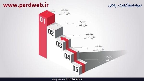 64 infographics 4